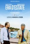 ERA D'ESTATE - CINEMA SOTTO LE STELLE